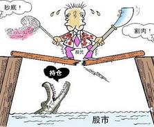 2008年11月12日 - 张波 - 张波的博客