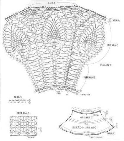 美丽编织收藏之十二(花朵) - 冰凌 - 收纳盒