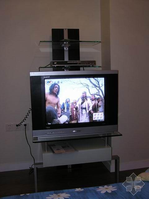 室内装修施工现场图解 休子的日志 网易博客 高清图片