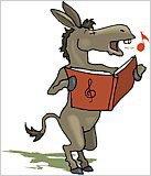 """新""""好了歌""""—— 老驴在途赠新开博的老友天德翁、泰山不老松 - 泰山一石(老驴在途) - 泰山一石(老驴在途)的宝藏"""