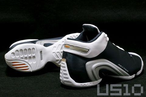 大嘴的手套 - US10 - US10的鞋子们的故事