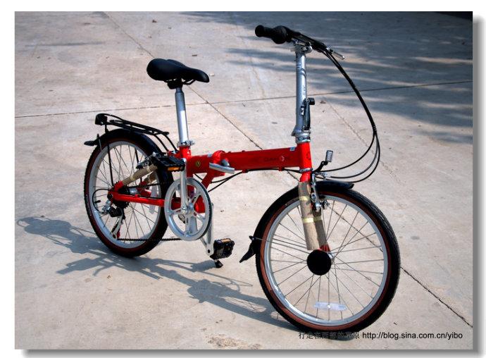 国庆节.让我们骑车出游吧!_行走在西部的草原_新浪博客 - 行走在西部的草原 - 行走在西部的草原