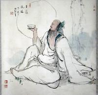 阮籍目录[隐藏] - zwy2093312 - 聚文斋博客