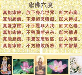 動靜態佛教文句、事物圖片集 - 明心見性 - 明心見性的博客