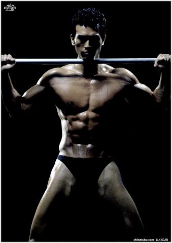 警惕!偶尔健身一次好比暴饮暴食 - 健美先生 - 健身教练BODYFITNESS