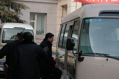 用TD技术与众网友共同见证3G发牌 - 孙慧 - sunhui.30的博客