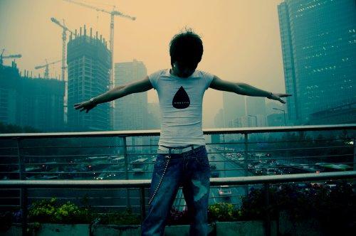 刚回北京! - vip-shanye - 山野《说。》