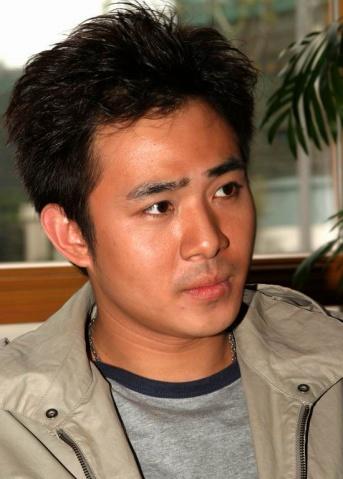 影视红星贾一平 - szkui2001 - szkui2001的个人主页