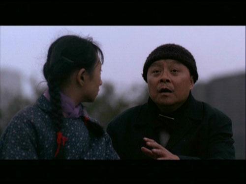 骠叔,慢走。白驹过隙,我们随后就到 - weijinqing - 江湖外史之港片残卷
