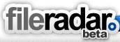 Fileradar:游戏下载DIGG - 令冲冲 - 飞越梦想