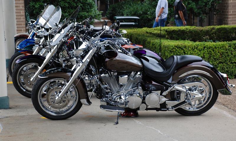 超级摩托车-在国内看不到 - 云雷 - zdh2010zdh 的博客