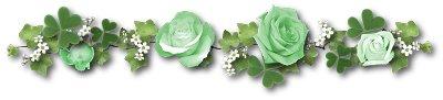 难忘的旋律 不屈的女性(简.爱) - 绿野仙踪 - 绿野仙踪的博客