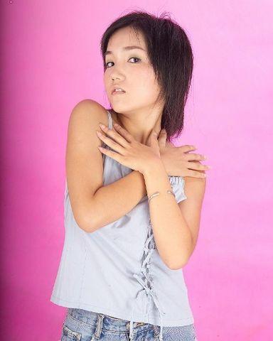 起点即是终点…… - 冰河 - Chun Tian (binghe)