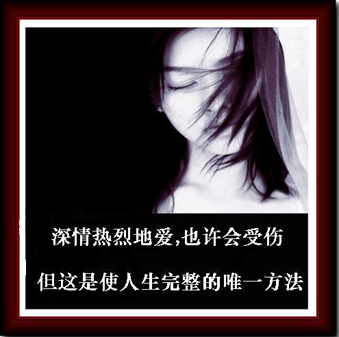 记忆转载(2007.08) - 朵儿 - 朵儿