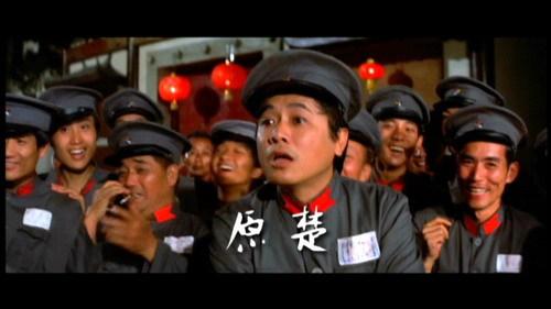 楚原  闹市侠隐 - weijinqing - 江湖外史之港片残卷