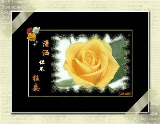 人性的经典,值得一看【图文】 - 阿媛 - 南无大慈大悲广大灵感观世音菩萨