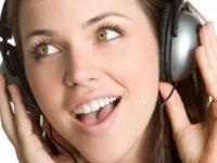听喜爱的音乐有助于强化心脏 - 中医天地人 - 中医天地人