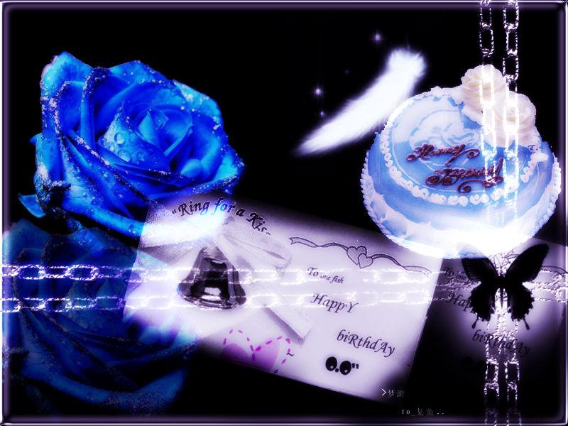 我读懂了你的《心声》---博友秋歌献给枫叶姐姐的诗 - 枫叶 - 枫叶的博客