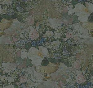 竹简背景素材 - 江南浪子 - 江南浪子的博客