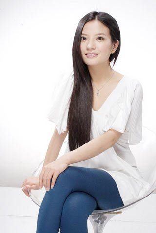 11种旺夫女人的面相 - yaojf - yaojf 的博客