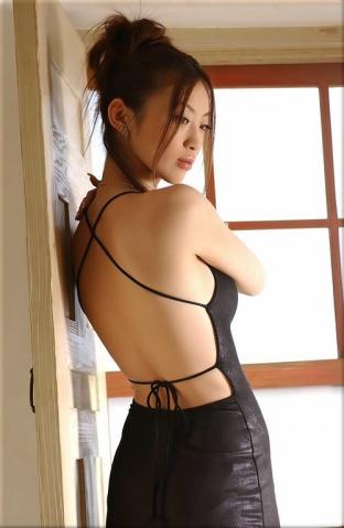 2009年1月11日 - 台北佳丽 - .