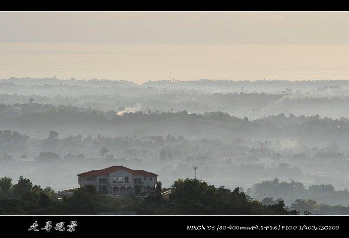 菲律宾航拍(二) - 西樱 - 走马观景