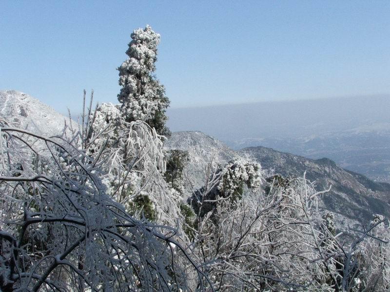 【原创】七律-南岳衡山 - 乐天雅士 - 知名书法家--陶其骖de诗词书法艺术天地