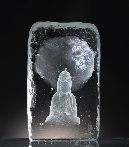 杨惠珊的琉璃世界之二 - h_x_y_123456 - 何晓昱的博客