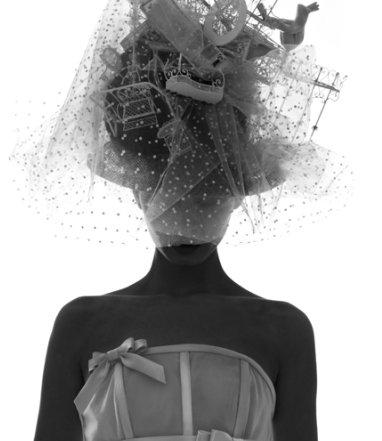 2011年02月12日 - 设计师兰玉 - 设计师兰玉