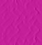 纯色背景素材(二) - 烟紫 - .