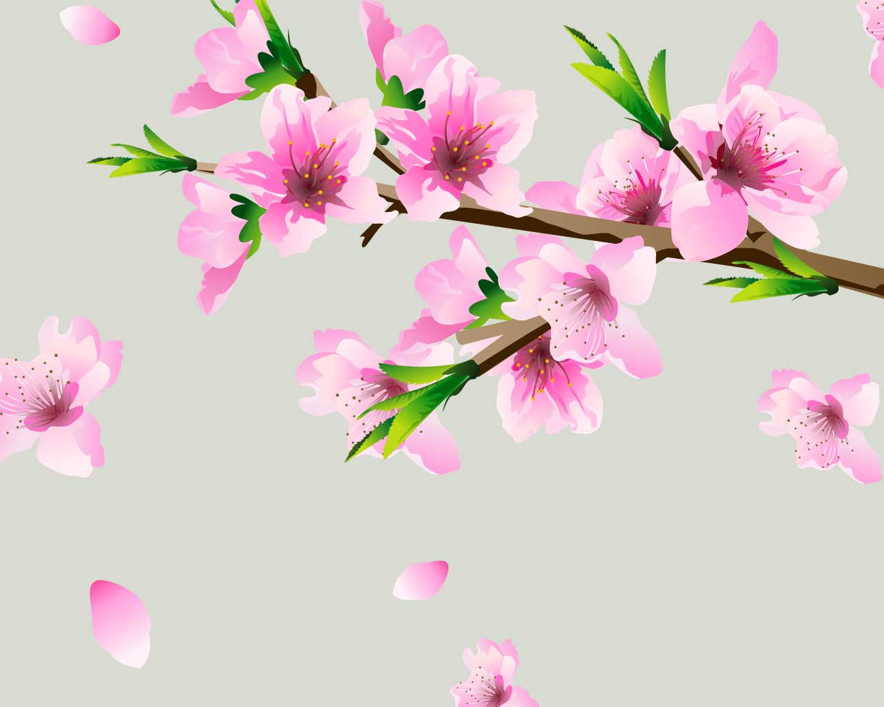 乱写钗头凤 - 会笑的蜻蜓 - 会笑的蜻蜓