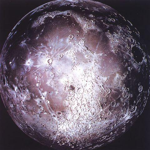 """【原创】词.赞成功""""嫦娥第一次传来月貌"""" - 嫦娥奔月 - 嫦娥奔月"""