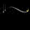 多图动画 - msl1858 - 天长地久