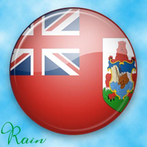 世界各国 地区 组织旗帜精美图标