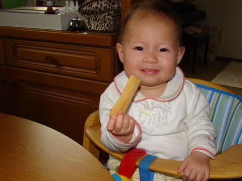 生日,快乐就好!(附图) - 亚妮 - 心情随笔
