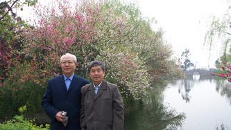 我和北京老刘