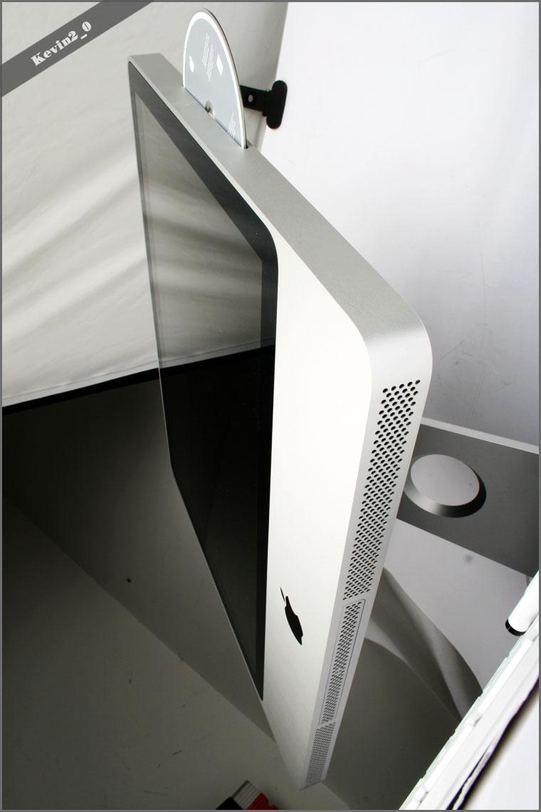 小K摄影:初尝水果牌电脑-20P - K2.0 - 小K杂志社