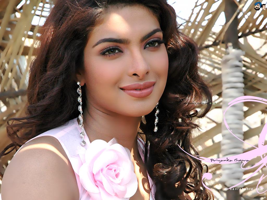 印度美女图片_印度美女图片