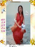 [博客杂志]雨忆兰萍散文诗词集锦 - 雨忆兰萍 - 网易雨忆兰萍的博客