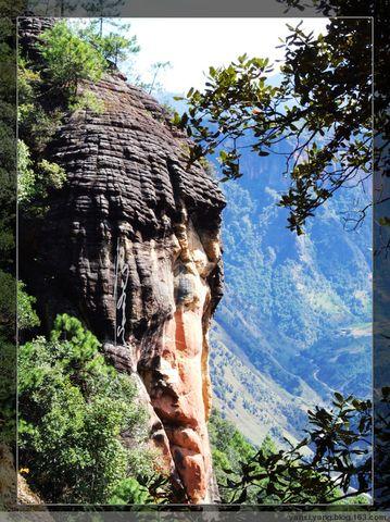 〔原创摄影21幅〕丽江黎明 - 烟溪杨 - 烟溪.杨 的原创摄影博客