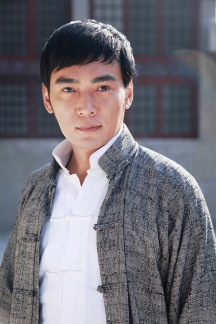 程子凡 - 焦恩俊 - 焦恩俊的博客