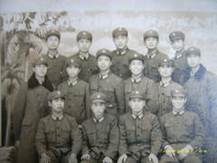 中国人民解放军对越作战79-89参战战友博客总汇A区 - 和平年代 - 和平年代