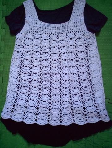 白瓷 - 皇香雪丫 - 我的编织