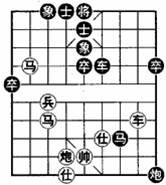 转载:棋局话职场 - 冷风 - 冷风:独立地产评论