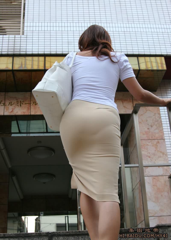 【转载】裙装美臀,不一样的诱惑! - zhaogongming886 - 东方润泽的博客