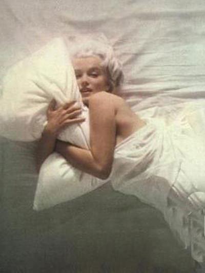 史上最美最全的玛丽莲·梦露照片_LUCKYRAINBOW_新浪博客 - 无茗 - 垠无际