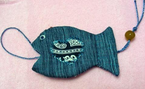授人以鱼不如授人以渔 - 人淡如菊 - 人淡如菊的博客