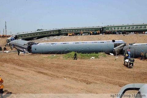 加油中国 挺起脊梁 - 铁道兵kg7659 - 铁道兵kg7659