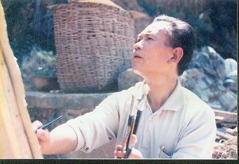 老哥:刘武宏 - 白丑 - 白丑家园
