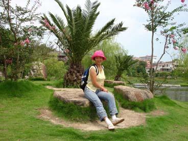 http://img.blog.163.com/photo/gxFV8Qe0IZMd3gYHpx98ow==/473159435851042570.jpg